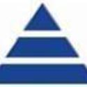 Ace logo :: Ace Computer Training Center