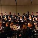 KCC Choral Union :: Kellogg Community College