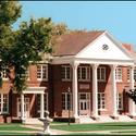 Shattuck hall :: Mississippi University for Women