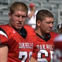 football :: Ohio State University-Main Campus