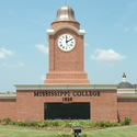 199_clintonbell1 :: Mississippi College