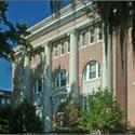 MississippiColege :: Mississippi College