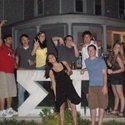 Sigma Pi :: Western Illinois University