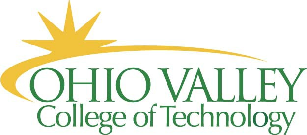 Ohio Valley College of Technology :: Ohio Valley College of Technology