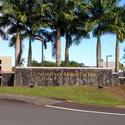 University of Hawaii Enterance :: University of Hawaii at Hilo