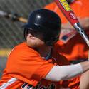 Virginia State University Baseball :: Virginia State University