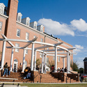 Virginia State University  :: Virginia State University