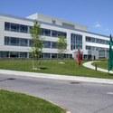 RCC Technology Center :: Rockland Community College