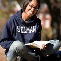 spelman college :: Spelman College