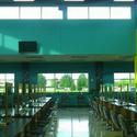 Paul Mitchell the School-Green Bay