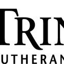 Trinity Logo :: Trinity Lutheran College