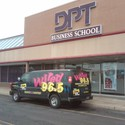 DPT Business School Open House 1 :: DPT Business School