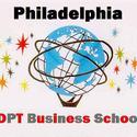 DPT Business School 3 :: DPT Business School