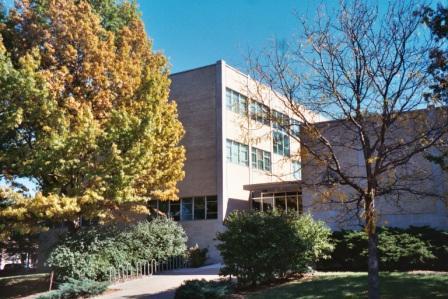 Department of Statistics :: University of Missouri-Columbia
