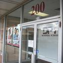 DPT Business School NE Philadelphia front :: DPT Business School