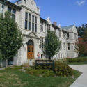 The Department of Geography Stewart Hall :: University of Missouri-Columbia