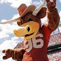 UTAustinLonghorns :: The University of Texas at Austin