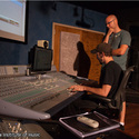 Hands on Training :: Atlanta Institute of Music