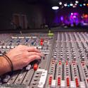 Live Sound Engineering :: Atlanta Institute of Music