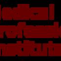 Medical Professional Institute