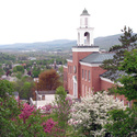 Yager Hall at Hartwick College :: Hartwick College