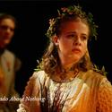 Central Theatre Ensemble :: Central Washington University