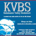 Kalamazoo Valley Bookstore :: Kalamazoo Valley Community College