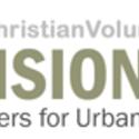 City Vision :: City Vision College