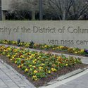Campus :: University of the District of Columbia