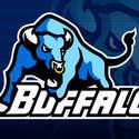 Buffalo Bulls :: University at Buffalo