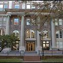 Dodge Hall :: Columbia University: School of General Studies