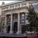 kent hall :: Columbia University: School of General Studies
