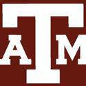 GIG'EM AGGIES !! :: University of Texas