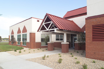 Childcare Center :: St Cloud Technical and Community College