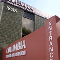 Entrance :: Columbia College-Hollywood