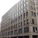 Congress_Wabash :: Columbia College-Chicago