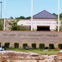 College :: Columbia State Community College