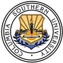 Logo :: Columbia Southern University