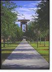 Edison State College :: Florida SouthWestern State College