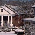 Brengle hall :: Kentucky Mountain Bible College