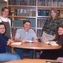 Gibson Library :: Kentucky Mountain Bible College