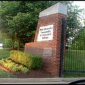 Entrance :: West Kentucky Community and Technical College