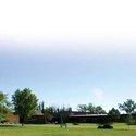 Miles Community College Campus :: Miles Community College