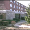 Mattox Hall :: Eastern Kentucky University