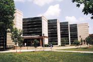 Library :: Eastern Kentucky University