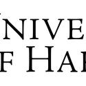 University of Hartford Logo :: University of Hartford