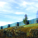 Lake Superior College - Health and Science Building :: Lake Superior College