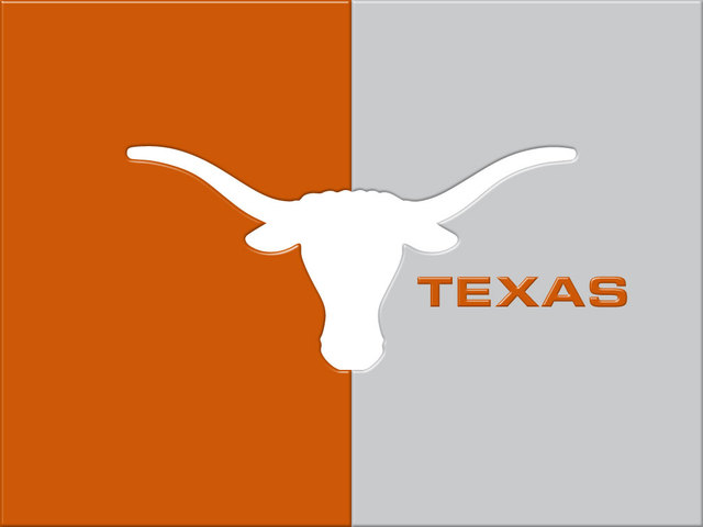 longhorn :: The University of Texas at Austin