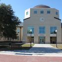 Science Building :: Charleston Southern University