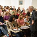 Teaching :: Southern Adventist University
